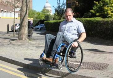 alan-cook-wheelchair_skills
