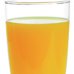 glass-of-orange