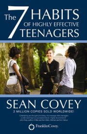 7_habits_of_highly_effective_teenagers
