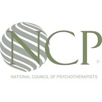 d_national_council_of_psychotherapists