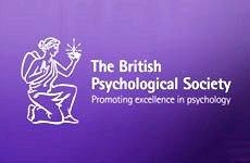 c_british_psychological_society