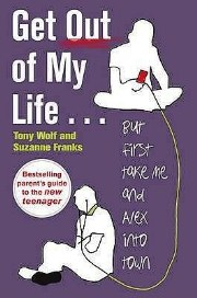 get_out_of_my_life_book