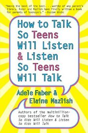 how_to_talk_to_teens_book