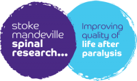 stoke_mandeville_spinal_research