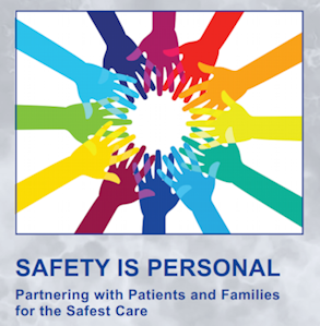 safety-is-personal