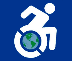 accessible-travel